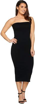 Rock Your Tube 4-n-1 Versatile Seamless Tube Dress