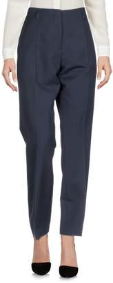 Dries Van Noten Casual pants
