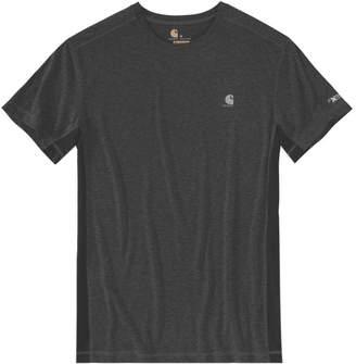 Carhartt Force Extremes Short-Sleeve T-Shirt - Men's
