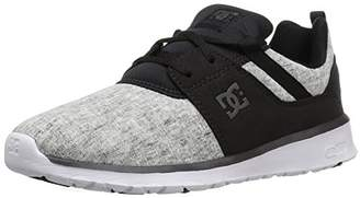 DC Women's Heathrow SE W Skate Shoe