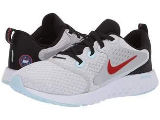 11da84ca4df Nike Kids Orange Shoes - ShopStyle