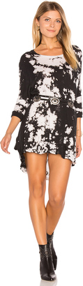 Show Me Your Mumu Will Tunic $110 thestylecure.com