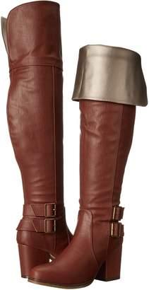 Michael Antonio Maker Women's Dress Boots