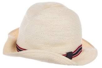 c3bb3d8eee82d Gucci Logo Hat - ShopStyle