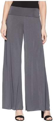 Nic+Zoe Wanderlust Pants Women's Casual Pants