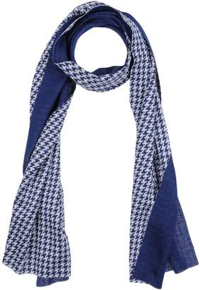 Maestrami Cerimonia Oblong scarves