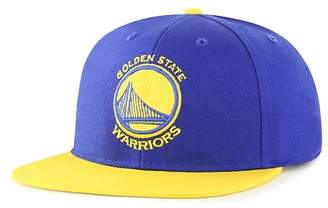 Old Navy NBA® Team-Graphic Flat-Brim Cap for Adults