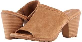 Sorel Nadia Mule Women's Clog/Mule Shoes