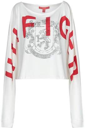 Tommy Hilfiger (トミー ヒルフィガー) - HILFIGER COLLECTION T シャツ