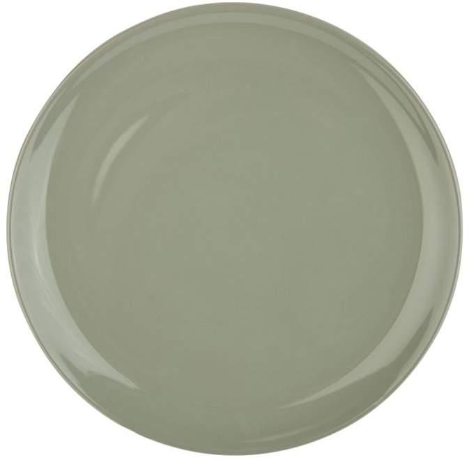 Olio Plate (22cm)