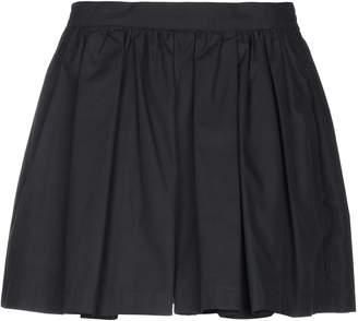 Fendi Mini skirts