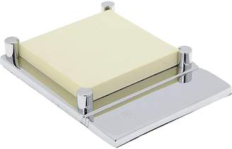 El Casco Post-It® Note Holder