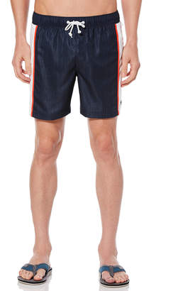 Original Penguin ORIGINAL SWIM TRUNK