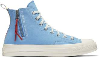 Converse Chuck Taylor All-Star 70s Hi Los Angeles Clippers (Legends)