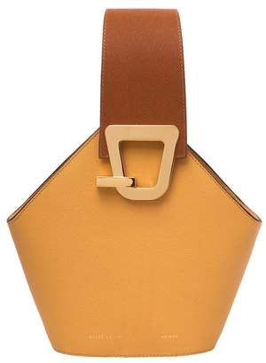 Lente Danse Amber Mini Johnny Buckey Bag