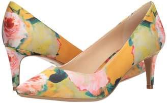 Nine West Soho9x9 Women's Shoes