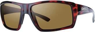 Smith Challis Polarized Techlite Sunglasses - Men's