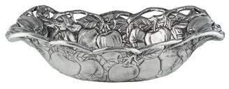 Arthur Court Apple Branch Bowl