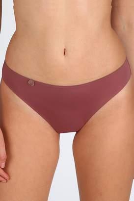 Marie Jo L'aventure Seamless Bikini Panty