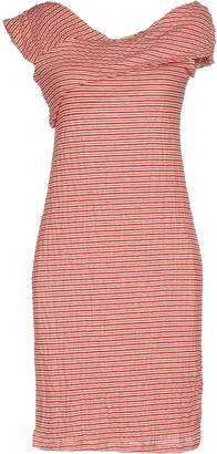 Nolita Short dresses - Item 34800053FB