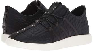 Giuseppe Zanotti Singles Low Top Sneaker