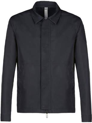 Emporio Armani Overcoats - Item 41785291OJ