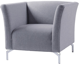 Mid-Century MODERN Sandy Wilson Camilla Chair