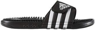adidas Mens Adissage Slide Sandals