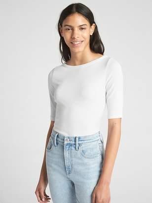 Gap Modern Ballet-Back T-Shirt