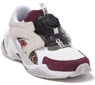 Puma X Les Benjamin Thunder DISC Sneaker