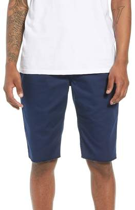 Vans Covina - Anthony Van Engelen Twill Shorts