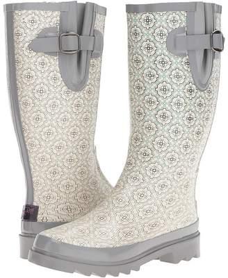 M&F Western Jayla Women's Rain Boots