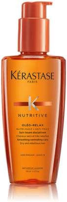 Kérastase Serum Oleo-Relax Hair Oil Serum