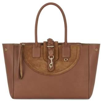 Hill & Friends Lucky Handbag
