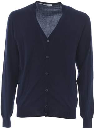 Paolo Pecora V-neck Sweater