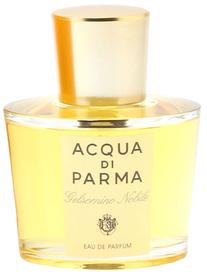 Acqua Di ParmaAcqua Di Parma Gelsomino Nobile Eau De Parfum Spray (3.4 OZ)