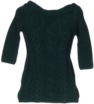 Vicedomini Sweaters