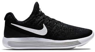 Nike Womens FlyKnit Lunar Sneakers