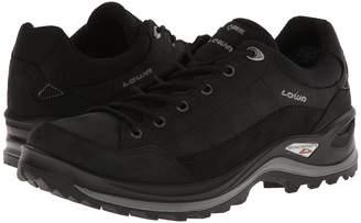 Lowa Renegade III GTX Men's Shoes