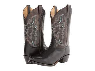 Old West Boots 18008