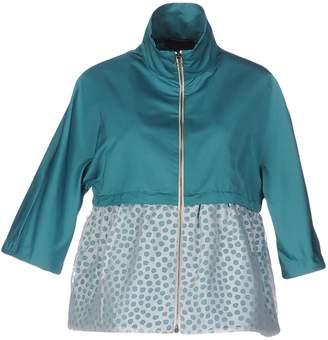Mini +MINI Jackets - Item 41683970CV