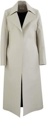 Bottega Veneta Long jacket