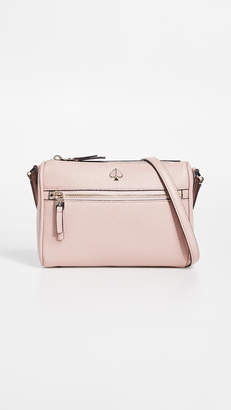 Kate Spade Polly Small Crossbody Bag