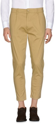 ONLY & SONS Casual pants - Item 13186373QG