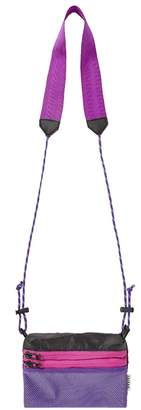 Taikan Sacoche Small Cross Body Bag