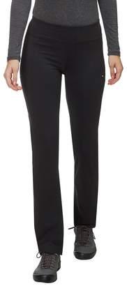 Royal Robbins Jammer Knit Pant - Women's