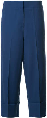 Jac + Jack Jac+ Jack Clapham trousers