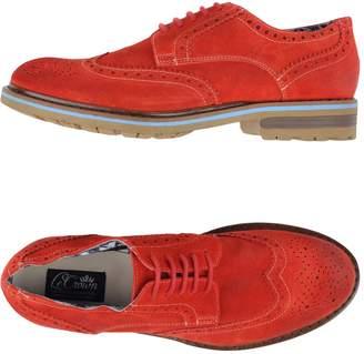 Chaussure Le Couronne À Lacets PGpUS1Z