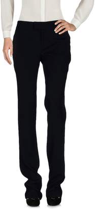 RED Valentino Casual pants - Item 36888351RG