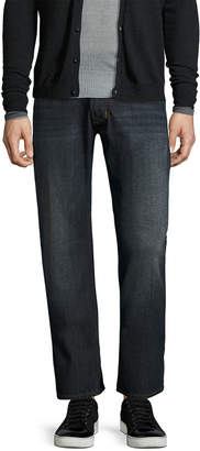 Diesel Larkee L.32 Straight Fit Pant